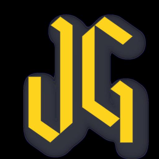 Jose Geraldes - Web Designer